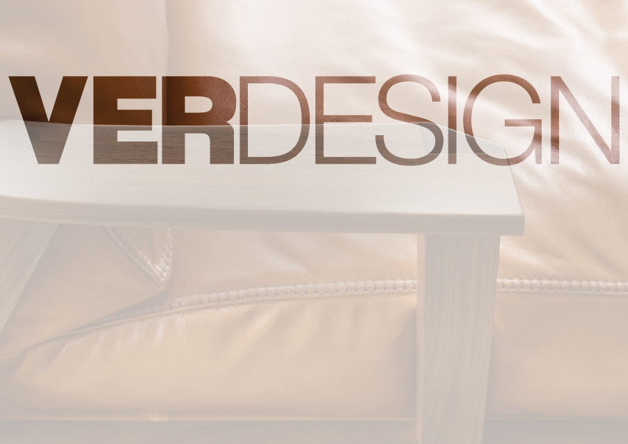 verdesign_catalogue